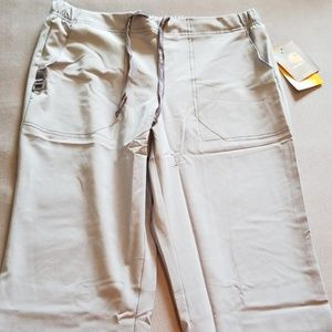 Carhartt scrub bottoms